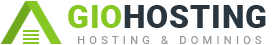 Proveedores de hosting, dominios y marketing digital.
