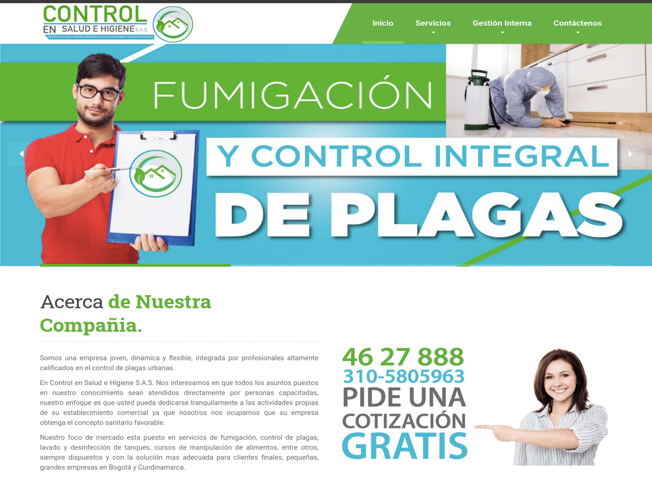 pagina-control-sanitario