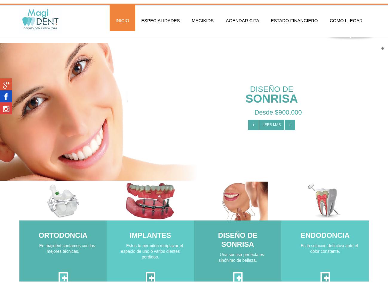 pagina-odontologia