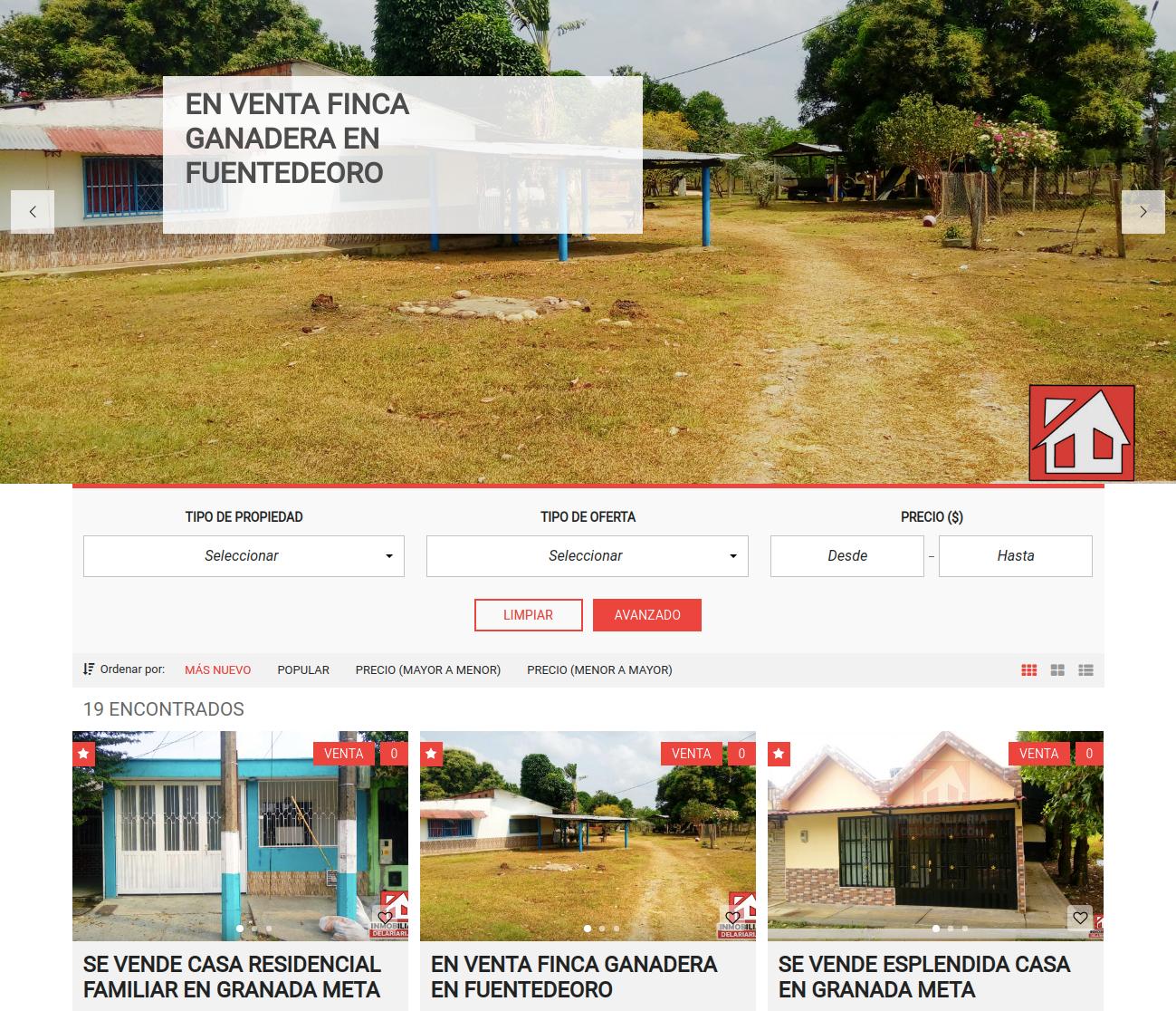 pagina-inmobiliaria
